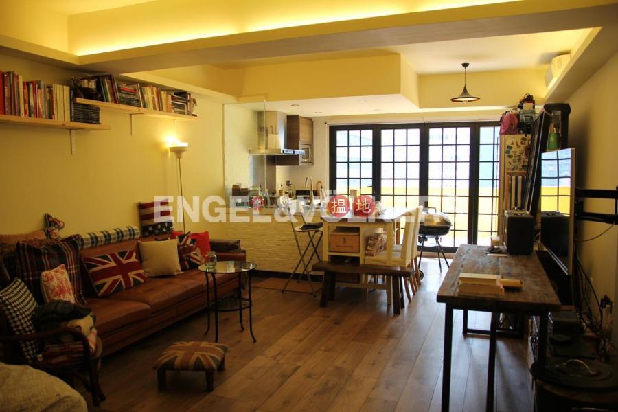 香港搵樓|租樓|二手盤|買樓| 搵地 | 住宅出售樓盤灣仔兩房一廳筍盤出售|住宅單位
