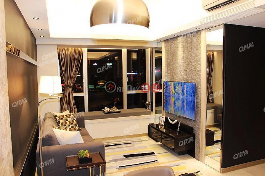 Property Search Hong Kong   OneDay   Residential   Sales Listings, Harbour Pinnacle   2 bedroom High Floor Flat for Sale