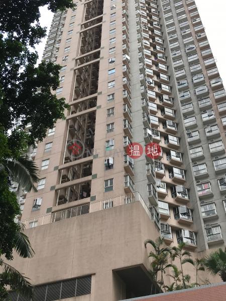 啟德花園 4座 (Block 4 Kai Tak Garden) 黃大仙|搵地(OneDay)(1)
