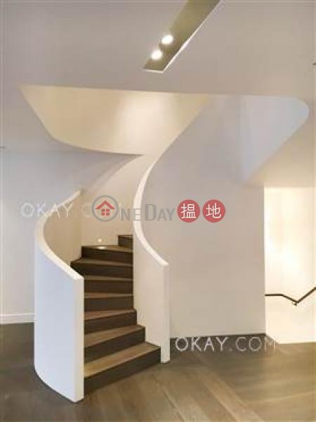 香港搵樓|租樓|二手盤|買樓| 搵地 | 住宅出售樓盤|4房4廁,海景,連車位,露台《南源出售單位》