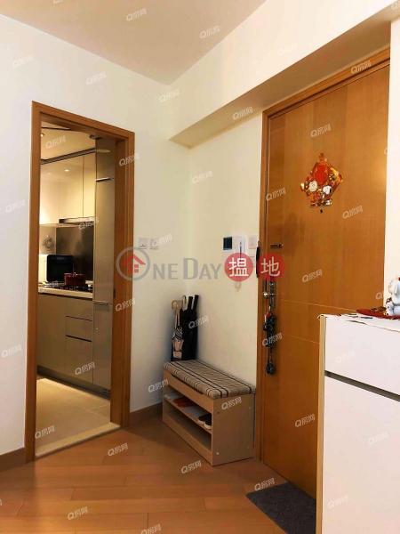 Tower 2 The Long Beach | 2 bedroom Mid Floor Flat for Sale | 8 Hoi Fai Road | Yau Tsim Mong Hong Kong | Sales HK$ 12.5M