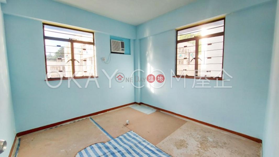 3房2廁,連車位安碧苑出租單位110藍塘道 | 灣仔區|香港出租HK$ 43,000/ 月