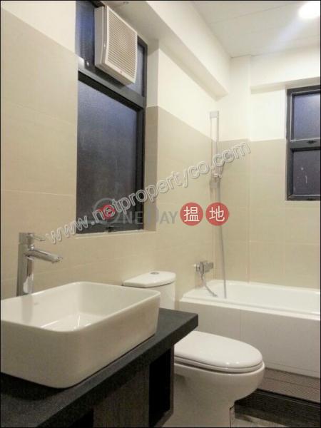 251-253 Queen\'s Road East Low Residential | Rental Listings, HK$ 18,000/ month