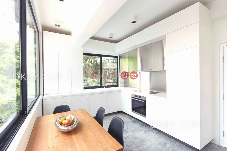 Property Search Hong Kong | OneDay | Residential Rental Listings Unique 2 bedroom in Sai Ying Pun | Rental