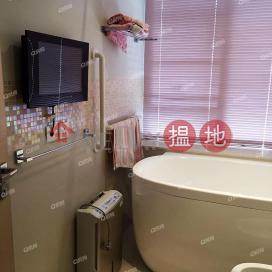 Serenade | 4 bedroom Flat for Rent|Wan Chai DistrictSerenade(Serenade)Rental Listings (XGGD756100289)_0