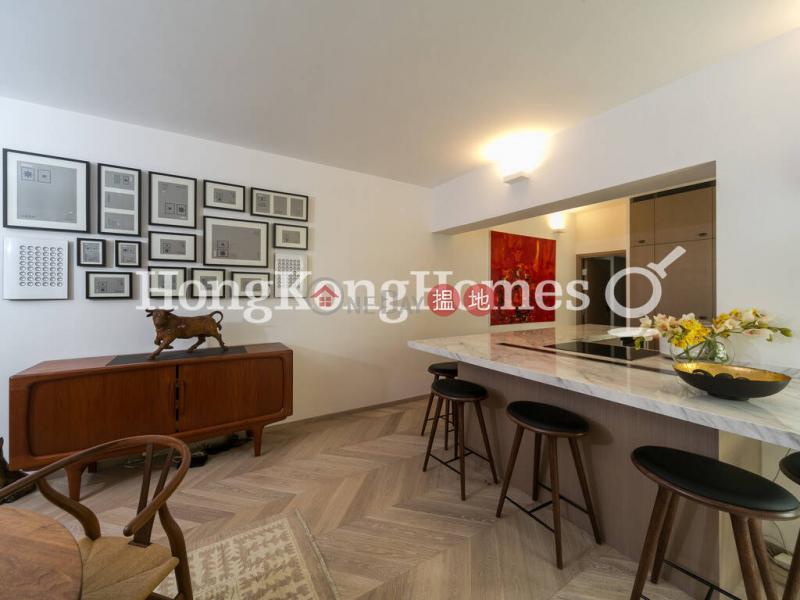 3 Bedroom Family Unit for Rent at Pearl Gardens | Pearl Gardens 明珠台 Rental Listings