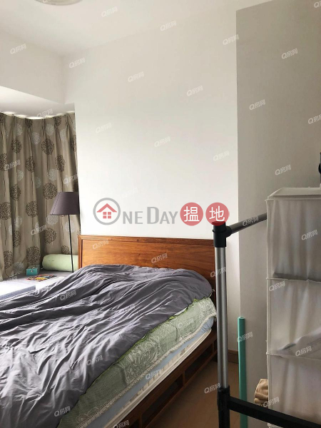 The Reach Tower 9 | 3 bedroom High Floor Flat for Rent, 11 Shap Pat Heung Road | Yuen Long | Hong Kong | Rental HK$ 20,000/ month