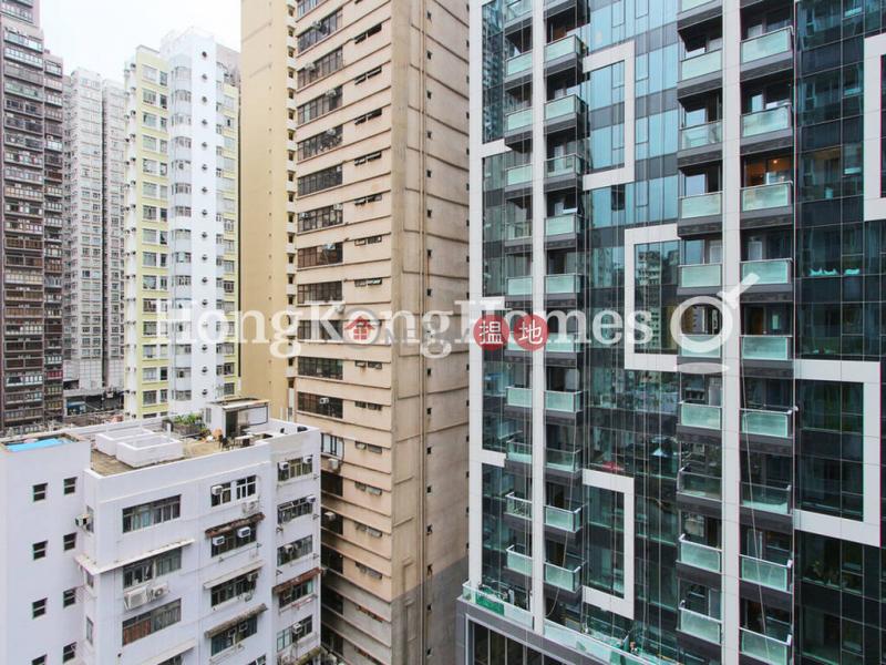 香港搵樓|租樓|二手盤|買樓| 搵地 | 住宅|出租樓盤|瑧蓺兩房一廳單位出租