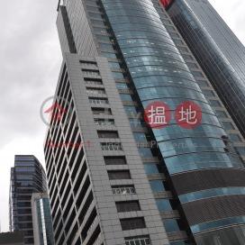Li Po Chun Chambers|李寶椿大廈