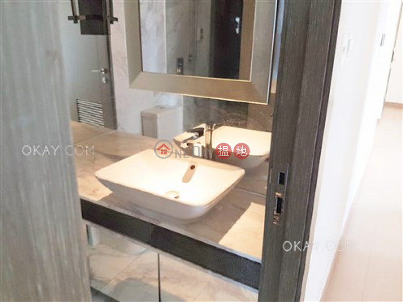 Centre Point, Middle Residential Rental Listings | HK$ 31,000/ month