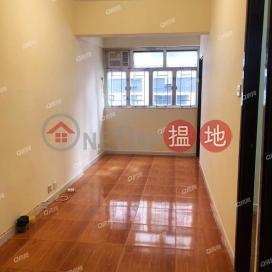 Cheong Ming Building | 2 bedroom High Floor Flat for Rent|Cheong Ming Building(Cheong Ming Building)Rental Listings (XGGD675800022)_0
