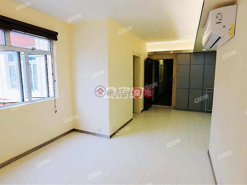 Healthy Gardens | 2 bedroom Mid Floor Flat for Rent | Healthy Gardens 健威花園 Rental Listings