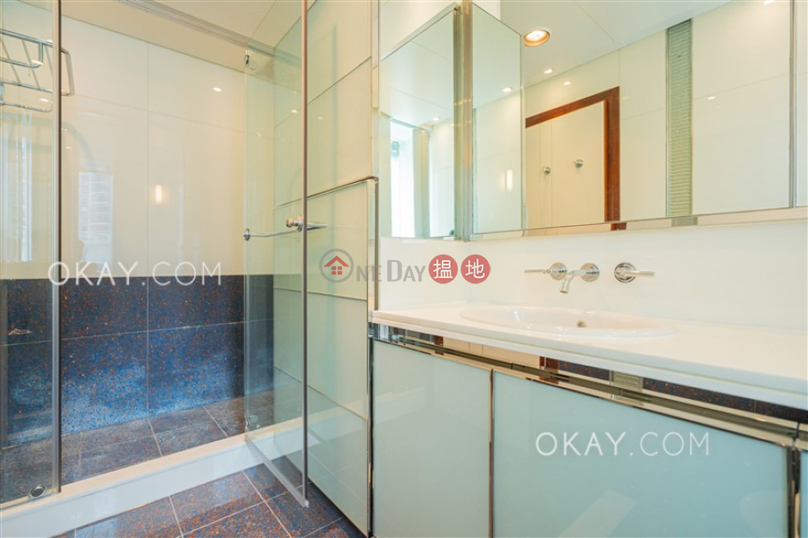 High Cliff | Low Residential | Rental Listings | HK$ 135,000/ month