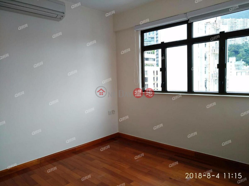 Property Search Hong Kong | OneDay | Residential Sales Listings Yuk Sing Building | 3 bedroom High Floor Flat for Sale