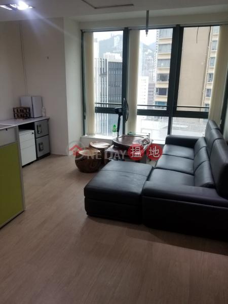 天樂廣場高層寫字樓/工商樓盤|出租樓盤HK$ 10,000/ 月