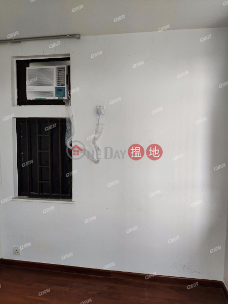 Heng Fa Chuen Block 31 | Middle | Residential, Sales Listings HK$ 9.5M