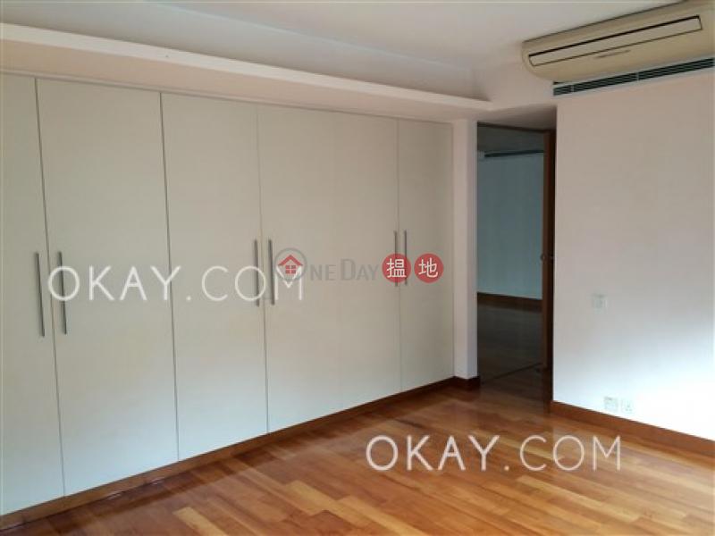 香港搵樓|租樓|二手盤|買樓| 搵地 | 住宅-出租樓盤|3房2廁,露台東山台12號出租單位