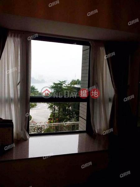 Tower 3 The Long Beach | 2 bedroom Low Floor Flat for Sale, 8 Hoi Fai Road | Yau Tsim Mong, Hong Kong | Sales HK$ 11.9M