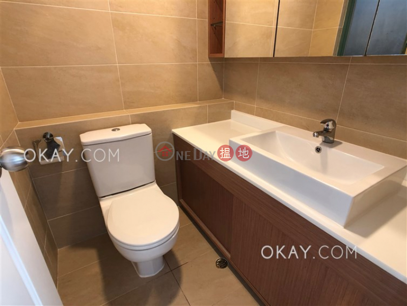 HK$ 135,000/ month, Horizon Crest, Southern District Lovely house with terrace | Rental