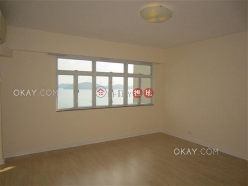 美景臺-高層 住宅 出售樓盤 HK$ 4,750萬