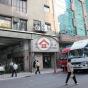 南益集團大廈 (South Asia Building) 觀塘區巧明街108號|- 搵地(OneDay)(2)