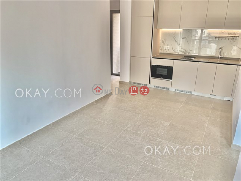 Resiglow Pokfulam | Middle, Residential, Rental Listings | HK$ 41,200/ month