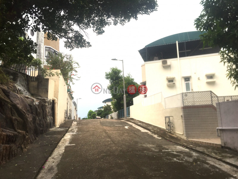 Tinford Garden Block 22 (Tinford Garden Block 22) Cheung Chau 搵地(OneDay)(2)