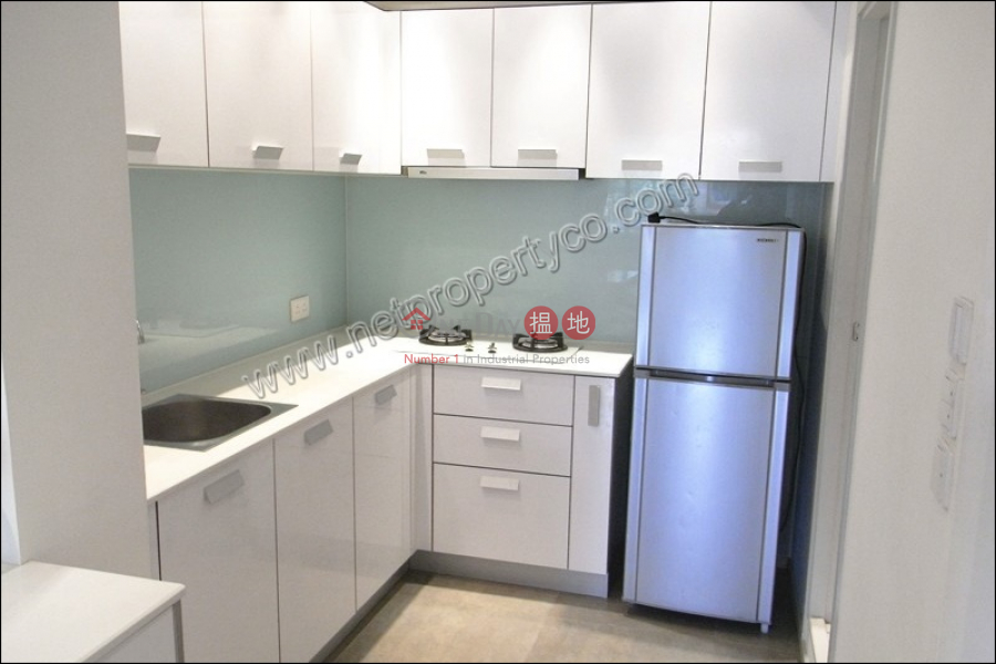 Heart of Causeway Bay Residential for Sale with Lease | 5-7 Cleveland Street | Wan Chai District, Hong Kong | Sales, HK$ 22.5M