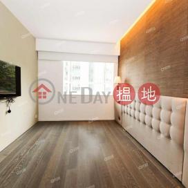 Ronsdale Garden | 3 bedroom Low Floor Flat for Rent|Ronsdale Garden(Ronsdale Garden)Rental Listings (XGGD750700184)_3