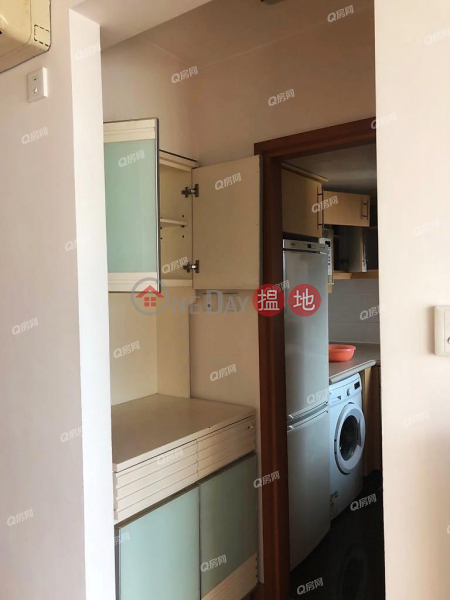Tower 7 Phase 1 Park Central   2 bedroom High Floor Flat for Sale   9 Tong Tak Street   Sai Kung Hong Kong Sales   HK$ 8.7M