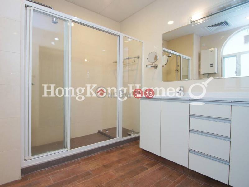HK$ 160,000/ 月靜修里13-25號-南區|靜修里13-25號高上住宅單位出租