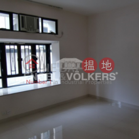 3 Bedroom Family Flat for Sale in Mid Levels - West|Scenic Heights(Scenic Heights)Sales Listings (EVHK42386)_3