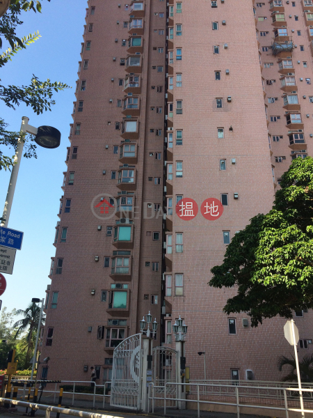 Hong Kong Gold Coast Block 3 (Hong Kong Gold Coast Block 3) So Kwun Wat|搵地(OneDay)(3)