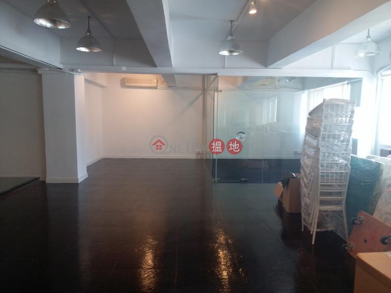 Galaxy Factory Building, 25-27 Luk Hop Street | Wong Tai Sin District | Hong Kong | Sales HK$ 12.5M