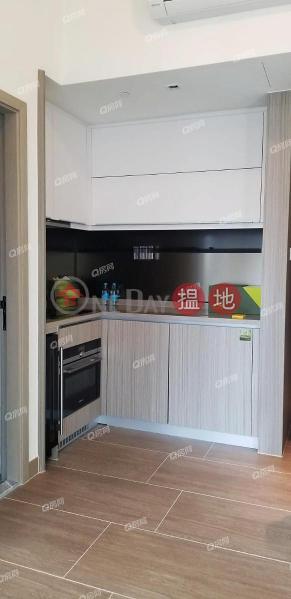 香港搵樓|租樓|二手盤|買樓| 搵地 | 住宅出租樓盤-全新罕有則王兩房《形薈2座租盤》