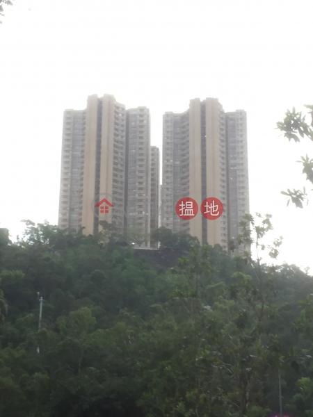 康盛花園4座 (Hong Sing Gardens Block 4) 將軍澳|搵地(OneDay)(1)