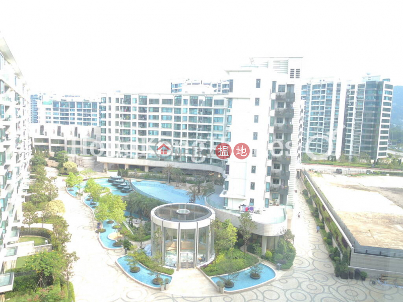 Providence Bay Phase 1 Tower 10 | Unknown | Residential Rental Listings HK$ 50,000/ month
