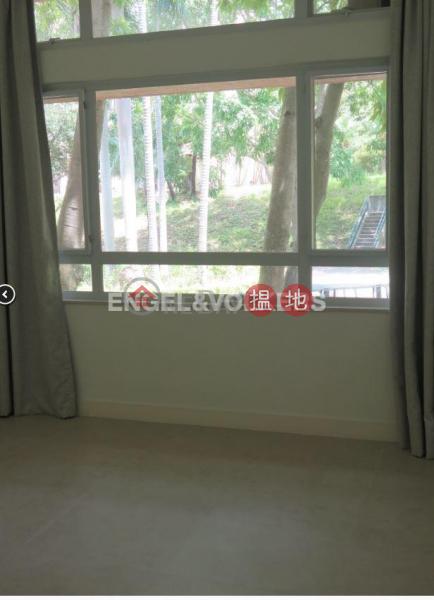 香港搵樓|租樓|二手盤|買樓| 搵地 | 住宅-出售樓盤|愉景灣三房兩廳筍盤出售|住宅單位