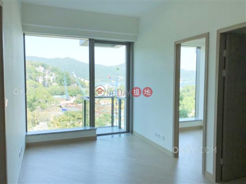 香港搵樓|租樓|二手盤|買樓| 搵地 | 住宅出售樓盤-2房1廁,極高層,星級會所,露台《逸瓏園1座出售單位》