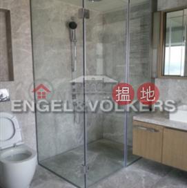 4 Bedroom Luxury Flat for Sale in Mid Levels West|Azura(Azura)Sales Listings (EVHK38474)_0