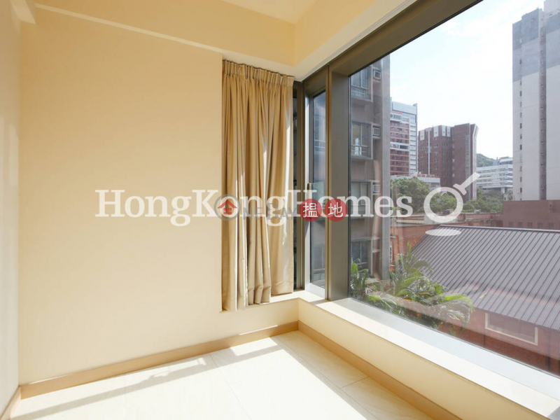 HK$ 10M | King\'s Hill Western District | 1 Bed Unit at King\'s Hill | For Sale