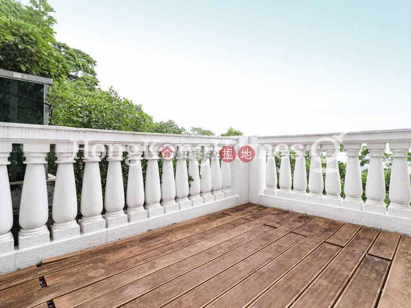 Cheuk Nang Lookout Unknown | Residential | Rental Listings | HK$ 350,000/ month