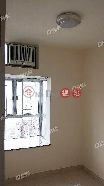 學士臺第1座-高層-住宅|出租樓盤HK$ 34,000/ 月