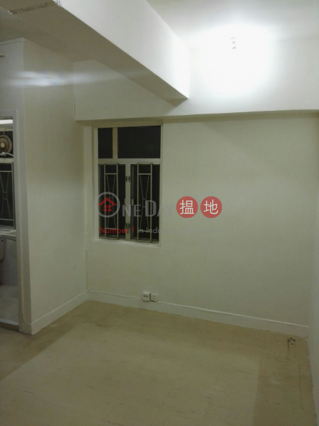 Wanchai Apartment for Sale near Admiralty | Everwin Mansion 嘉寧大廈 Sales Listings