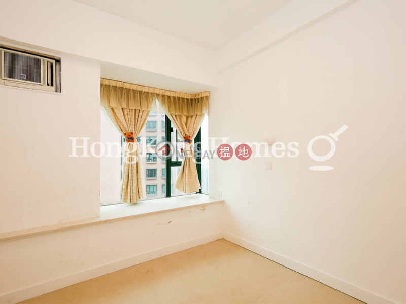 曉峰閣三房兩廳單位出售|中區曉峰閣(Hillsborough Court)出售樓盤 (Proway-LID70528S)