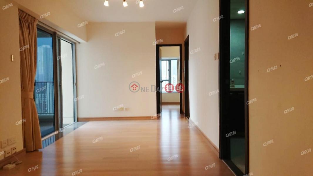 香港搵樓|租樓|二手盤|買樓| 搵地 | 住宅出租樓盤-有匙即睇,乾淨企理,環境清靜,地段優越,地標名廈《嘉亨灣 1座租盤》