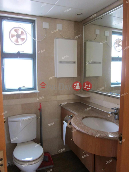HK$ 7.6M | Bayview Park, Chai Wan District, Bayview Park | 2 bedroom High Floor Flat for Sale