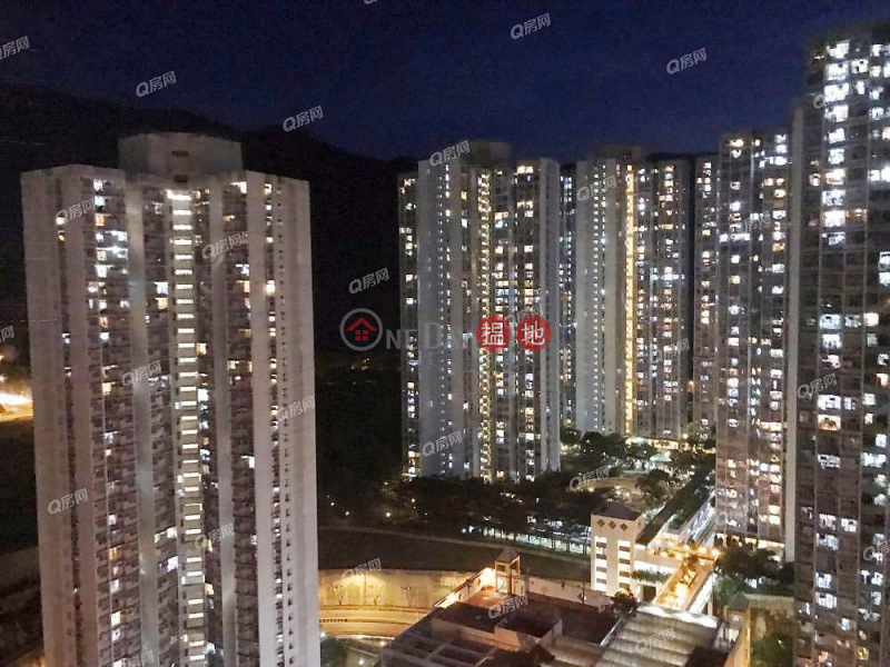 Parker 33, High Residential Rental Listings | HK$ 16,800/ month