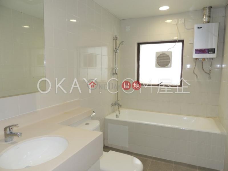 香港搵樓|租樓|二手盤|買樓| 搵地 | 住宅-出租樓盤-4房2廁,實用率高,連車位,獨立屋文禮苑出租單位