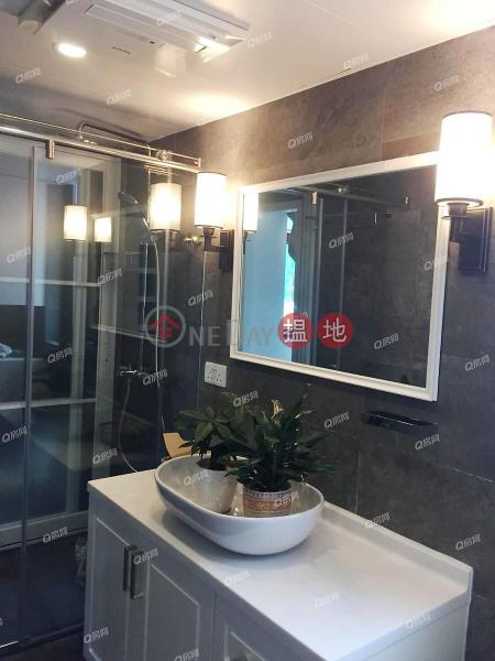 HK$ 1,350萬-美琳園-西區即買即住,品味裝修,市場罕有《美琳園買賣盤》